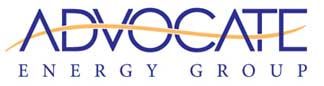 Advocate Energy Group, LLC.  Retail Electricity, Natural Gas, Energy Bill Auditing