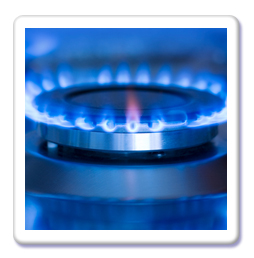 best prices for natural gas